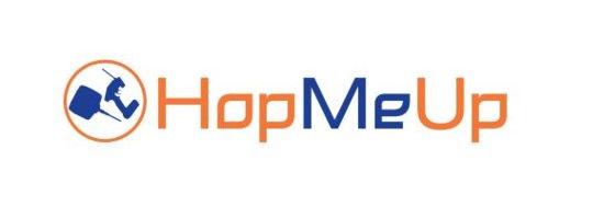 hopmeup.com
