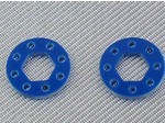 CEN MATRIX XTREME BLUE BRAKE DISK
