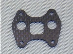 OFNA JAMMIN CRT .5 MINI TRUGGY CARBON FIBER CENTER DIFF BRACE