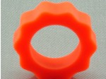 XTREME PRO GRIP LARGE ORANGE