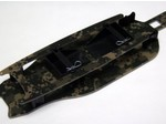 HPI FIRESTORM 10T E DIGITAL CAMO EXTENDED CHASSIS KIT