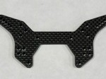 ARRMA INFRACTION/LIMITLESS CARBON FIBER REAR SHOCK TOWER (5mm)