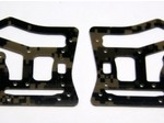 DURATRAX DX450 M5 MOTORCYCLE DIGITAL CAMO MAIN FRAME (2)