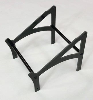 XTREME RACING CARBON FIBER iCHARGER STAND (2208)